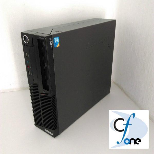 Dewsktop Computer for sale Frigiliana, Malaga, Andalusia Spain
