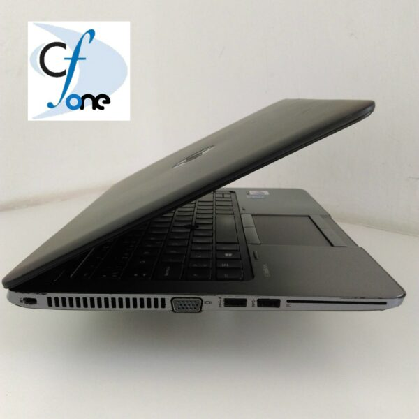 HP EliteBook 840 G1 Refurbished Ultrabook Laptop 14 Screen