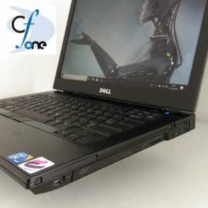Refurb Dell Latitude E6410