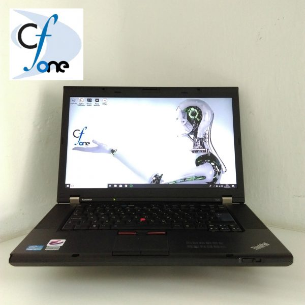 Lenovo Ideapad 520 Core i5