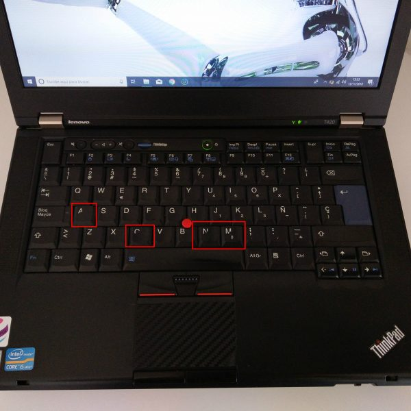 Buy Online Lenovo Thinkpad T420 Laptop Computer Refurbished with 12 months Guarantee