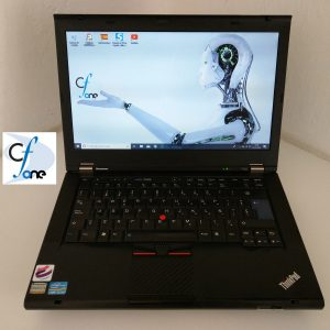Refurbished Lenovo Thinkpad T420 Laptop Computer