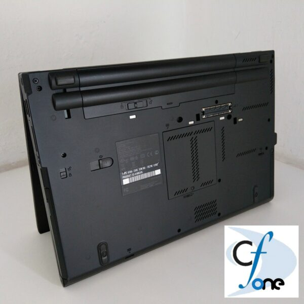 Free Delivery local areas to Frigiliana Lenovo T420 Laptop Computer
