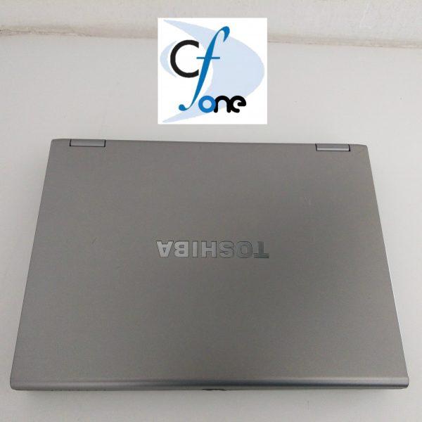 For Sale Toshiba Tecra Laptop Computer Refurb