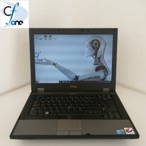 Dell Latitude E5410 Laptop Computer